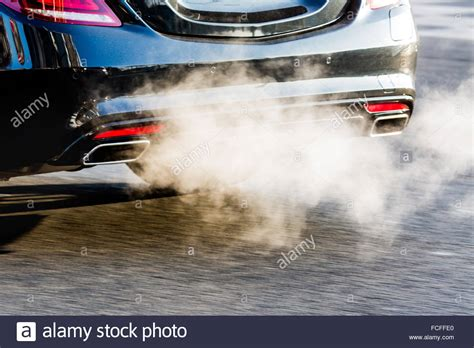 diesel exhaust stock  diesel exhaust stock images
