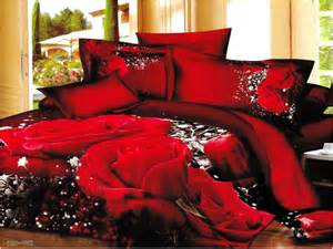 Red Comforter Queen Black And Red Bedding Sets Queen Home Design