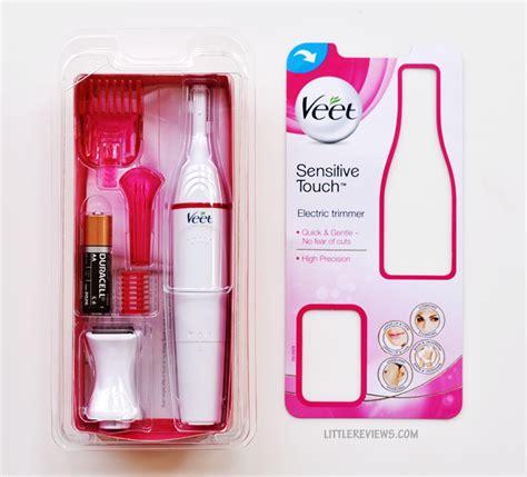 Online Bathroom Designer veet sensitive touch electric trimmer for women store bd