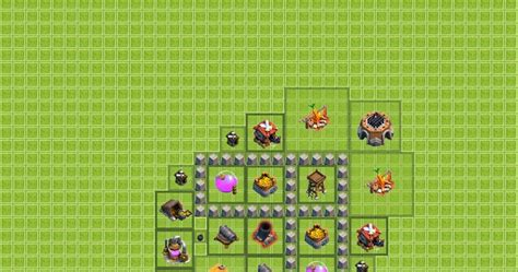 layout nf e 3 1 download s 243 clashbr dicas para clash of clans layout para cv3
