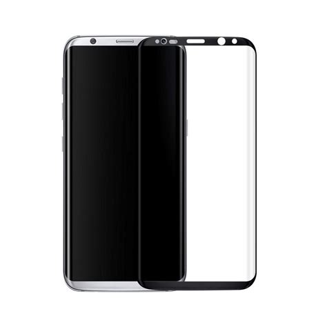 Samsung S8 Plus Tempered Glass 3d Cp Plus Max samsung galaxy s8 plus panssarilasi 3d cover tempered glass digistore info