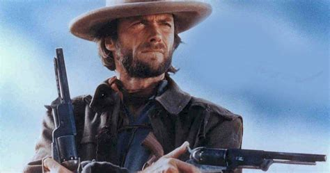 cowboy film pictures best western stars list of top cowboys in western movies
