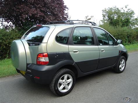 renault scenic 2002 photos of ford s max photo galleries on flipacars