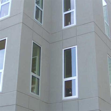 Gerkin Doors by 4400 Sliding Glass Door Gerkin Windows Doors