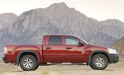 how do cars engines work 2007 mitsubishi raider security system 2008 mitsubishi raider truck review top speed