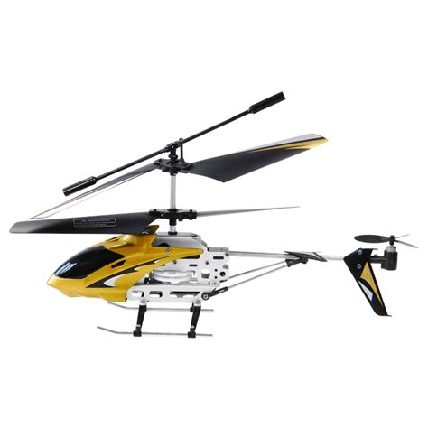 rc helikopter beleuchtung mini rc helikopter topracing gyroskop fernsteuerung