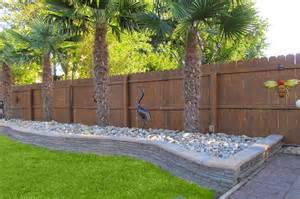 Retaining Wall Ideas For Backyard Retaining Wall Design Ideas Corner