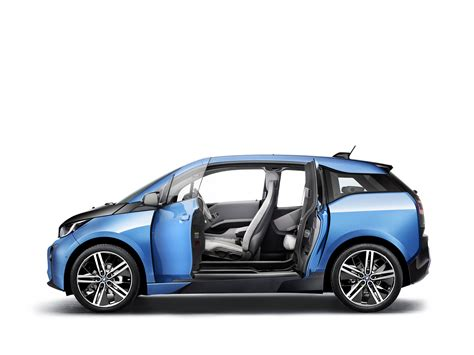 i 3 bmw bmw i3 gets up to 114 of range in usa in depth