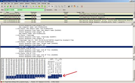 target name ms15 083 microsoft windows smb memory corruption vulnerability security