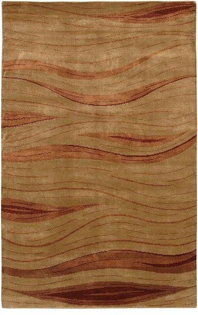rustic throw rugs chandra rugs aadi rustic area rugs aad1331 rustic rugs salt lake city by