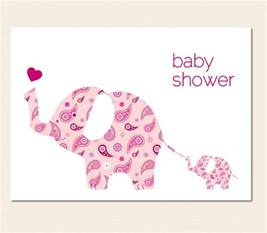 When To Your Baby Shower celebration templates welcome the new member with a baby