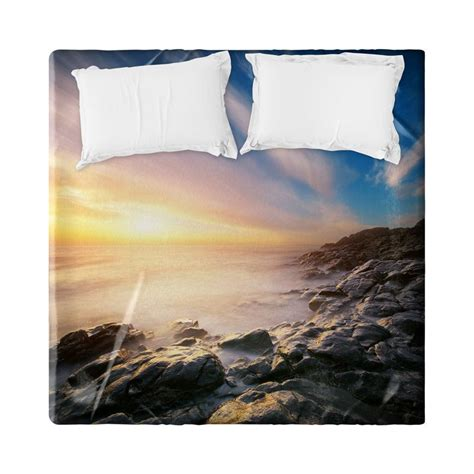 custom bed sheets personalised bed sheets design your own bed sheets with