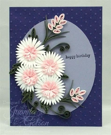 card with quilling quilling patterns to print paper quilling designs for