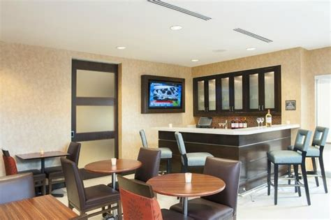 Top Shelf Bar by Top Shelf Bar Picture Of Residence Inn Bloomington
