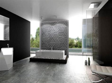 badezimmer fliesen luxus luxus fliesen aus beton roomido