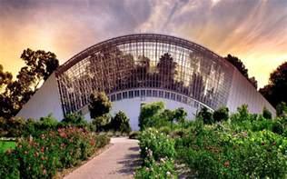 Botanic Gardens Adelaide Most Beautiful Botanical Gardens Around The World Travel Leisure