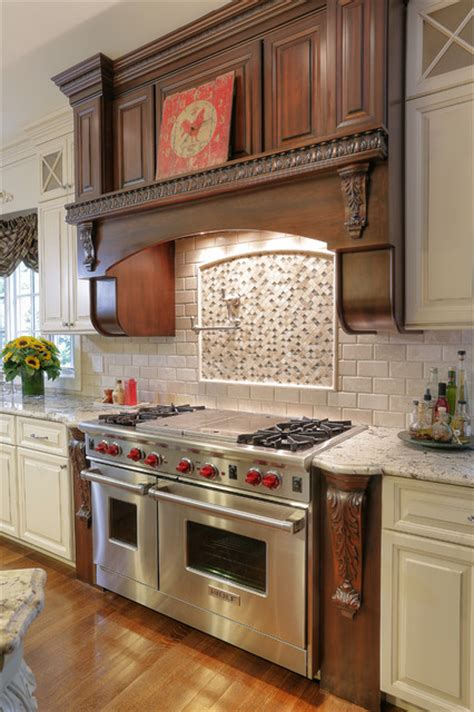 country kitchen new york slope kitchen country kitchen new york by kitchen