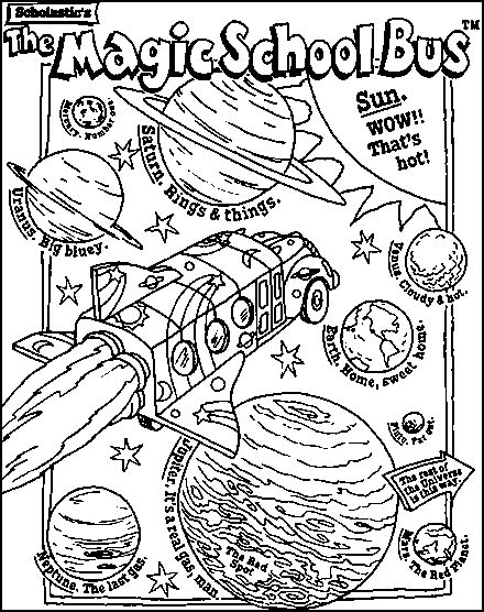 a magical elixir for your day coloring book beyond stress relief and relaxation tap into your inner voice coloring therapy for and adults books field day shirt 2013 on rockets and