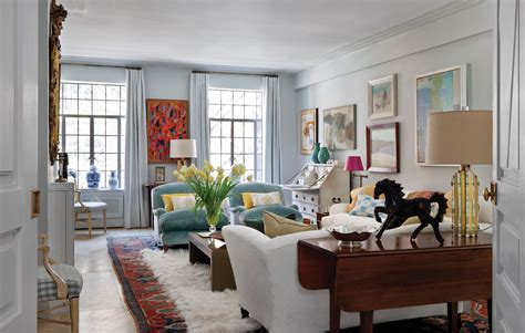 Newly Decorated Living Room Photos Living Room New Decorate Living Room Ideas Interior
