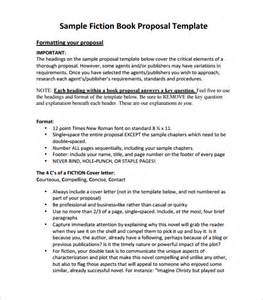 writing proposals template templates 140 free word pdf format