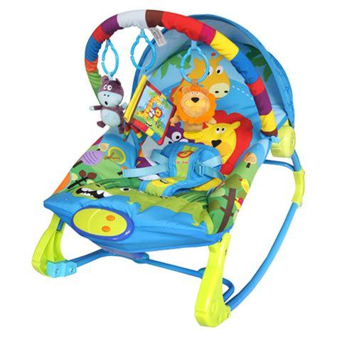 Gendongan Bayi 7 Bln daftar harga perlengkapan bayi murah dan lengkap