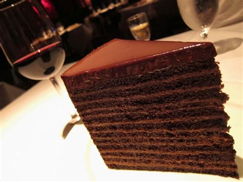 strip house 24 layer chocolate cake pin 24 layer chocolate cake strip house cake on pinterest