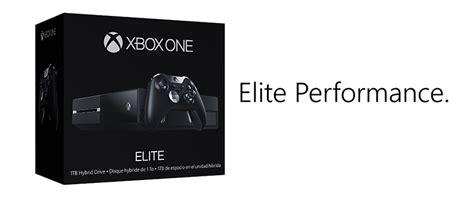 gamestop xbox console xbox one 1tb elite console for xbox one gamestop