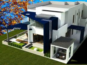 Indian Home Interiors by Front Elevation For Residential Building Plans