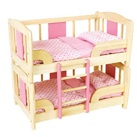 toys and beds pin toys doll bunk bed buy toys from the adventure toys store where the
