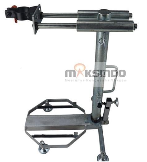 Mixer Maksindo jual mesin pencur warna cat mesin pengaduk serbaguna
