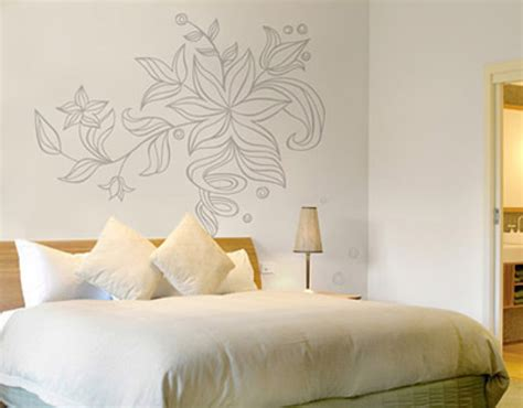 dibujos para pintar paredes paredes pintadas con dibujos originales buscar con