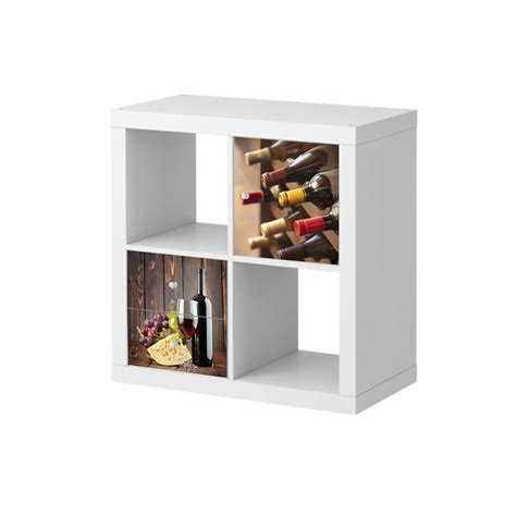 Stickers Pour Meuble Ikea by Stickers Meubles Ikea Stickers Meubles Ikea Bouteilles