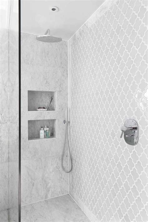 bathroom tile pattern ideas wall tile patterns tile design ideas