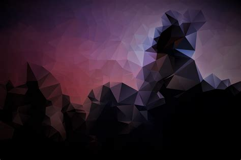 abstract art hd abstract  wallpapers images