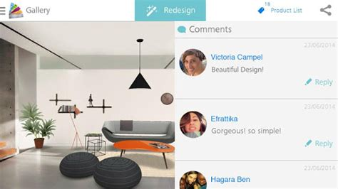 homestyler windows homestyler interior design apk 1 4 7 5 249 free for android smartphone