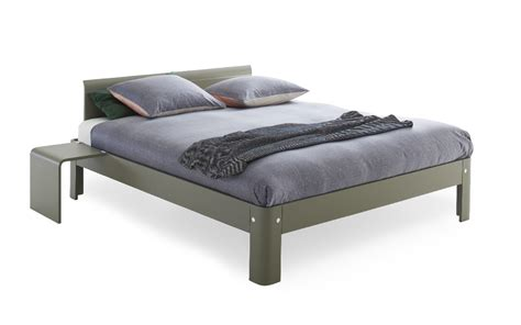 futon original bed auping auronde auping