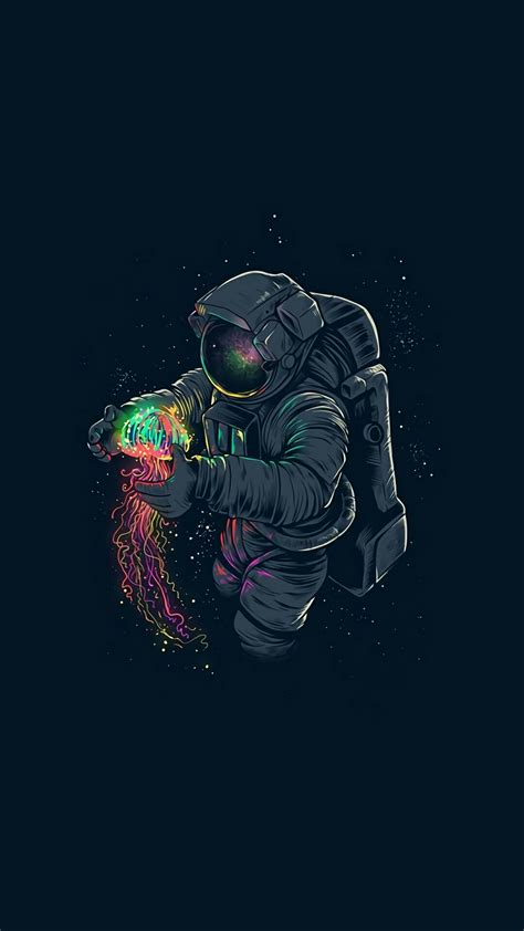 trippy space wallpapers    images