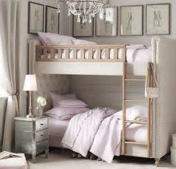 Small Shared Bedroom Design Ideas Pretty Shared Bedroom Designs For For Creative Juice