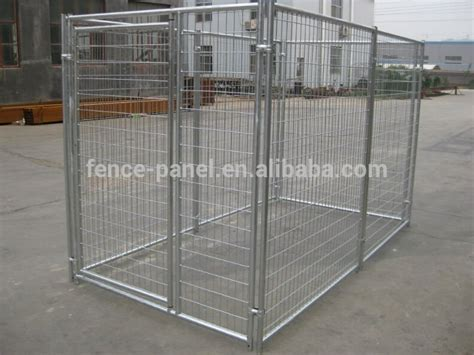 indoor dog kennel plans www imgkid com the image kid factory selling 6x10x6 indoor hot dipped galvanized metal