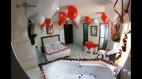 ideas para decorar un salon en san valentin decoracion de habitaciones san valentin amor y amistad 25
