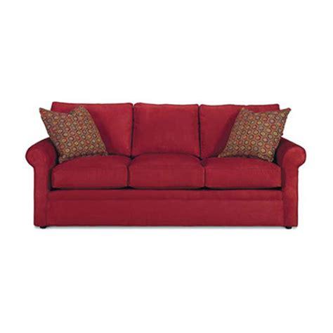 rowe f139q 000 rowe sleep sofa dalton sleep sofa discount furniture at hickory park furniture