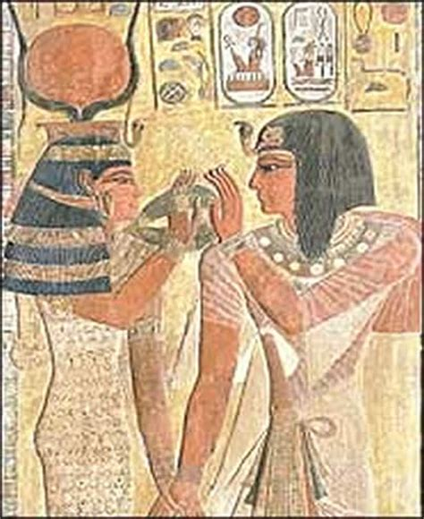 imagenes arte egipcio filosofia barata la cultura egipcia