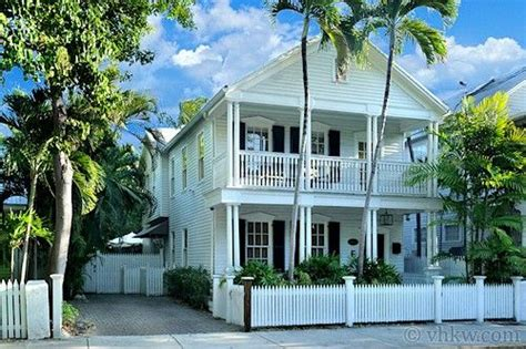 key west rentals 5 br 3 br classic house