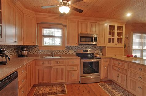 kitchen cabinets nova scotia hole in the wall kitchen transformed into beautiful