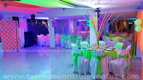 tematicas para fiesta s de 15 fiesta tematica para quince a 241 os bogota salon y hacienda
