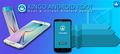 one click root for android kingo android root one click rooting tool