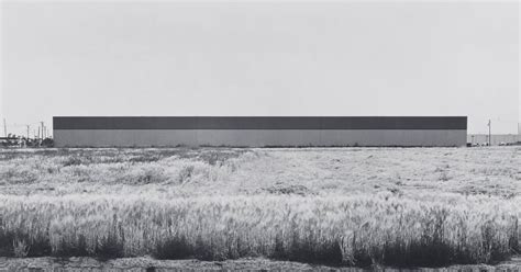 eastern rug mills lewis baltz east wall western carpet mills 1231 warner tustin from the portfolio the new