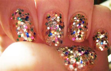 imagenes de uñas acrilicas con pedreria dise 241 os de u 241 as con piedras