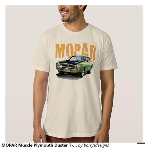 Tshirt Gtsx Ones Stuff 15 best automotive t shirts images on t