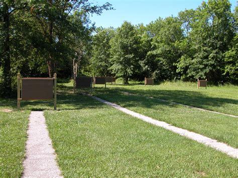 lincoln park archery archery bow range chicago rachael edwards